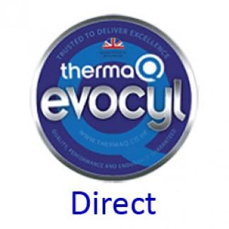 ThermaQ Evocyl Direct