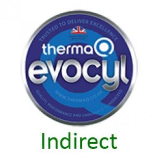 ThermaQ Evocyl Indirect